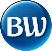 BW-TEST