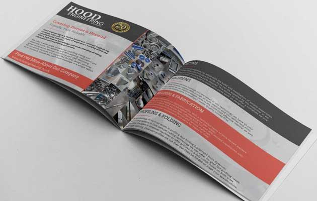 Booklet-Brochure-Printing-Weymouth-Dorset