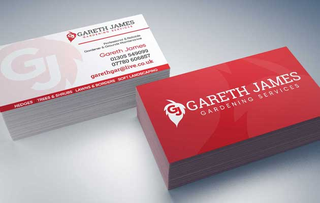 Business-cards-Printing-Weymouth-Dorset