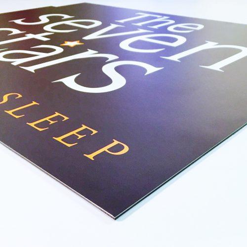 Dibond-signage-printing-weymouth-dorset