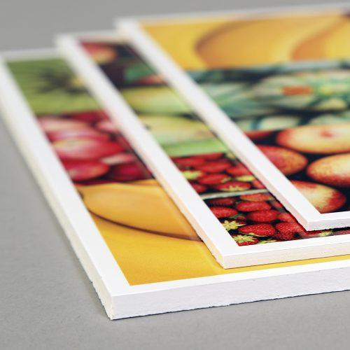 Foamex_signage-printing-weymouth-dorset