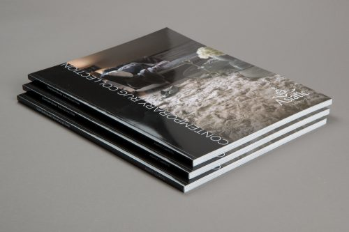 Perfect-Bound-Booklet-Printing-Weymouth