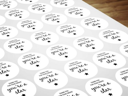 Round-Labels-Stickers-Weymouth