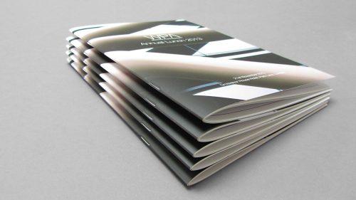 Saddle-Stiched-printing-weymouth