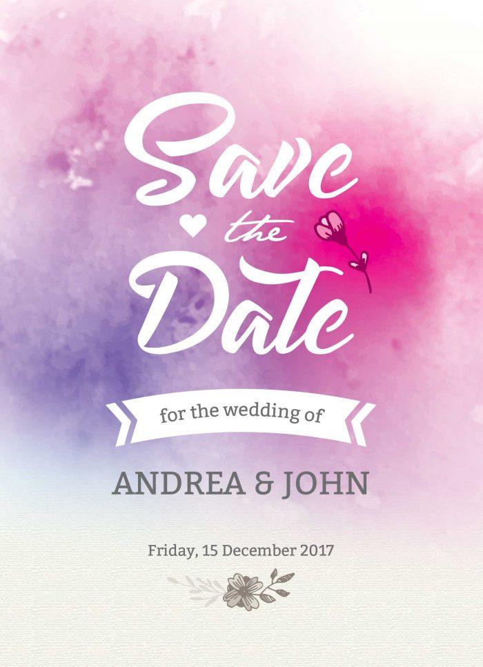Wedding-Invite-Printing-Weymouth