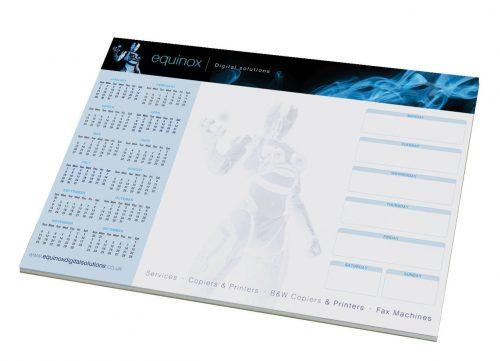 desk-pads-printing-weymouth