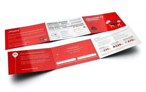 folding-business-cards-weymouth
