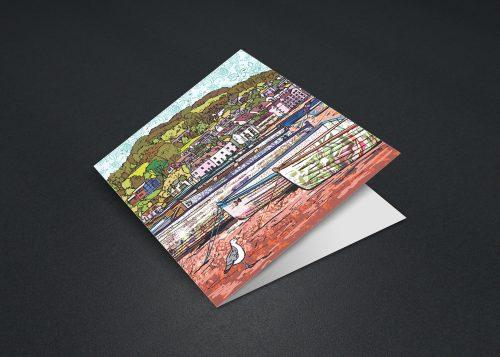 greeting_card-printing-weymouth