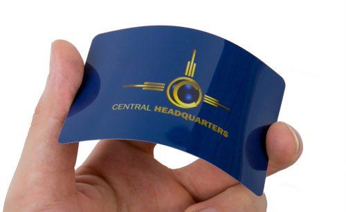 plastic-business-card-printing