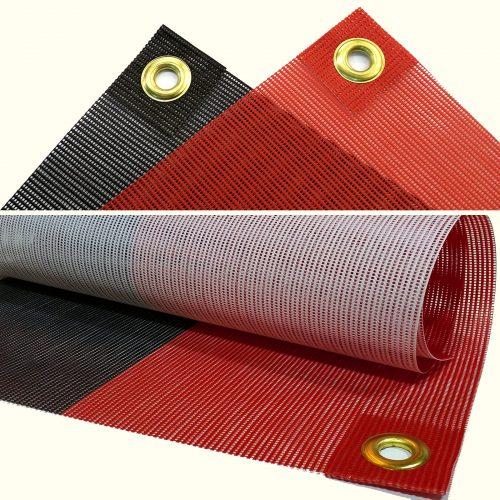 sherrens-mesh-banner-printing