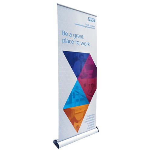 Roller-banner-printing-weymouth