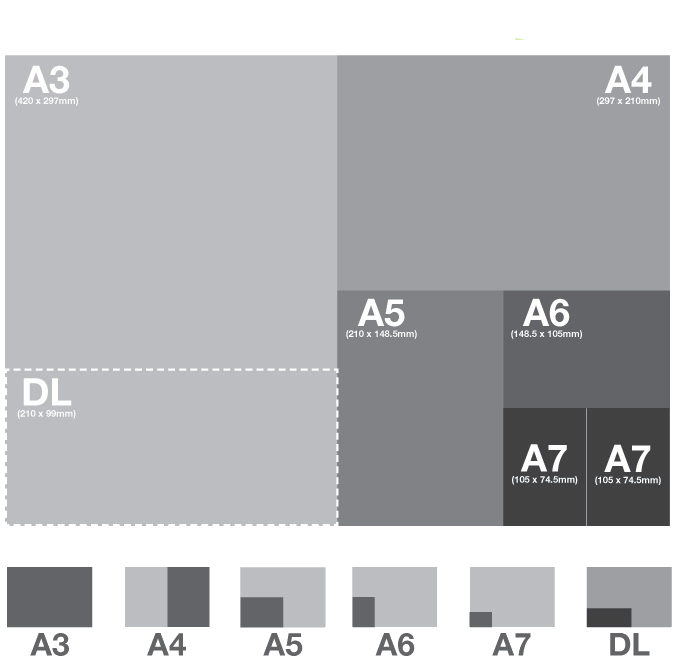 A-Page-Size
